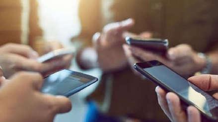 Sistema de alerta temprana de emergencias no generará costo a usuarios, según el MTC