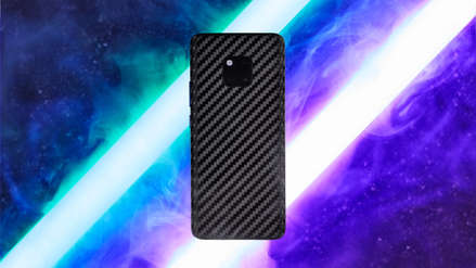 Reporte | Huawei está trabajando para llevar Android Q a estos teléfonos