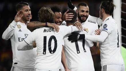 Real Madrid: ex jugador del Barcelona que estará en la Copa América fichó por el club merengue