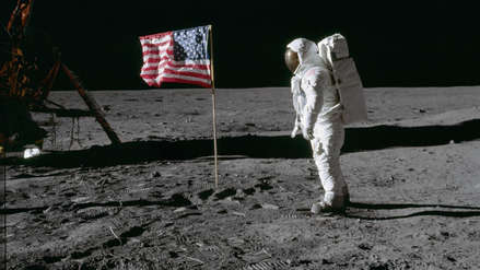 Fotos | 15 fechas históricas en la conquista del espacio