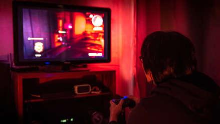 La adicción a los videojuegos alcanza el rango oficial de enfermedad