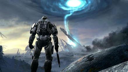 Microsoft pensó en llevar la colección de Halo a PlayStation, según reporte