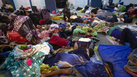 Estos son los casos en los que Perú mantendrá su