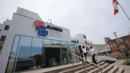 Sunedu: No hay facilidades para agilizar el registro de títulos de ciudadanos venezolanos