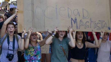 América Latina pierde US$ 400,000 millones por discriminación de género
