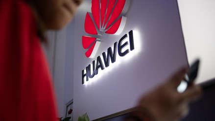Reporte | Intel y Qualcomm se unen a esfuerzos de lobby a favor de Huawei en Estados Unidos
