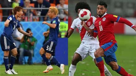 Japón vs. Chile | ¿Cuánto ganaría si le apuestas a la selección chilena?