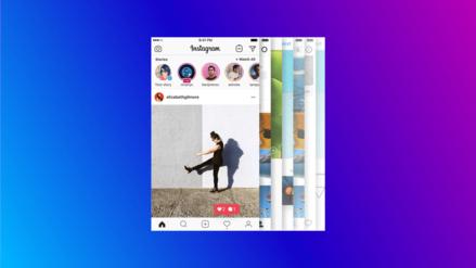 ¿Te hackearon la cuenta de Instagram? Una actualización mejora el proceso de recuperación de tu perfil