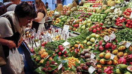 ¿Por qué y qué alimentos se han encarecido más en el mundo?