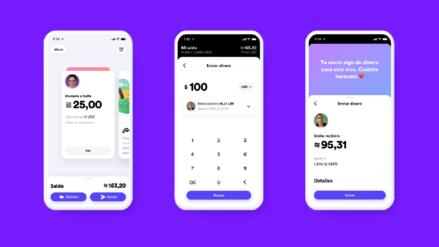 Facebook anuncia su criptomoneda Libra que permitirá hacer pagos vía WhatsApp y Messenger