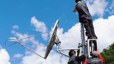 MTC prepara terreno para la entrada de hasta dos nuevas operadoras