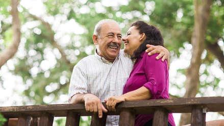 Conoce las fortalezas y estereotipos más comunes del adulto mayor