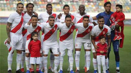 Copa América: Perú perdería con Japón en octavos de final si se enfrentaran midiendo velocidad de Internet