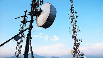 MTC culminó reordenamiento de espectro radioeléctrico que permitirá dar internet a 440 localidades