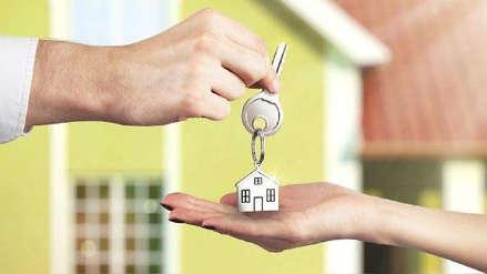 Asbanc: Cinco recomendaciones para adquirir un crédito hipotecario