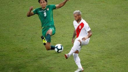 """""""Todo es posible"""": Miguel Trauco no descartó un triunfo peruano ante Brasil"""
