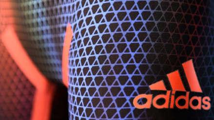 Adidas pierde la batalla y no se podrá apropiar de las tres rayas
