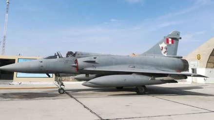 La Fuerza Aérea del Perú confirmó avistamiento de ovnis en el cielo limeño, según CNN