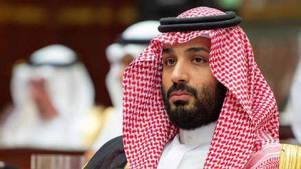ONU halló pruebas que implican a príncipe de Arabia Saudí en asesinato del periodista Jamal Khashoggi