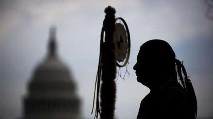 EE.UU.| California pide perdón a pueblos indígenas por violencia y persecución en el siglo XIX