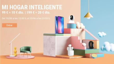 Xiaomi despide a diseñador que robaba imágenes de LG y otras marcas