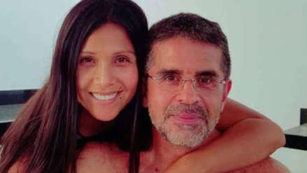 Tula Rodríguez quiere conciliar: ¿Cómo se repartirán los bienes con los hijos de Javier Carmona?