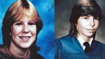 Histórico: acusado de asesinar a pareja hace 30 años es enviado a juicio gracias a ADN de su familia