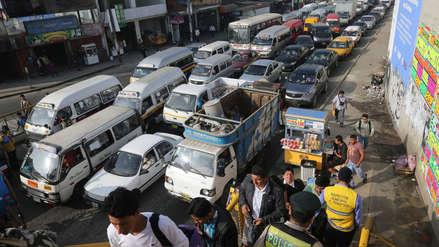 Reforma política y Autoridad de Transporte Urbano [COLUMNA]