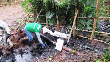 Oleoducto Norperuano: PetroPerú ya ha gastado S/270 millones solo en reparaciones