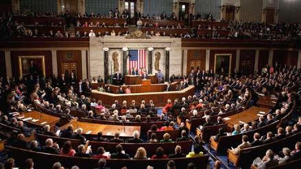 El Senado de EE.UU. aprueba bloquear la venta de armas a Arabia Saudí