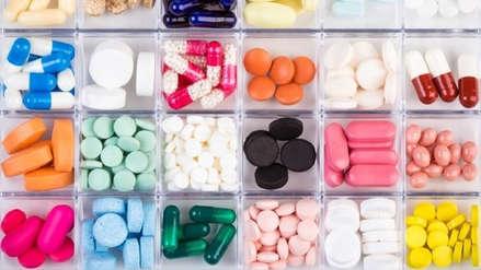 Los exorbitantes precios de los medicamentos de marca frente a sus genéricos