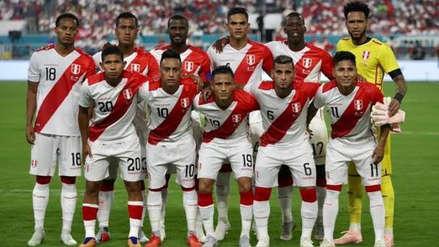 Selección Peruana: FPF confirmó la fecha de los amistosos ante Uruguay