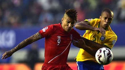 Perú vs Brasil: ¿Cuáles son las probabilidades de la bicolor de ganar?