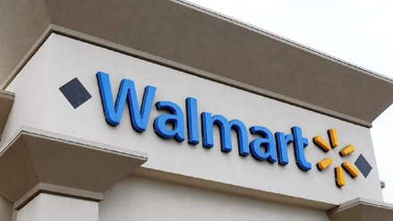 EE. UU. multa a Walmart con US$282 millones por pagar sobornos en Brasil y México