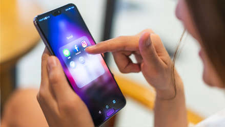 Reporte | Estos son los teléfonos de Huawei que recibirán Android Q