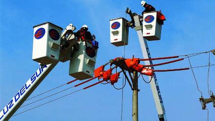 Eléctrica Enel presentó oferta por distribuidora Luz del Sur