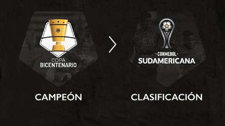 Copa Bicentenario 2019 EN VIVO: Atlético Grau y Sport Huancayo se medirán en la final del torneo