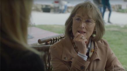 Meryl Streep cumple 70 años: La diva del cine que conquistó la televisión