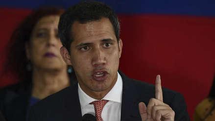 Grupo de Lima quiere apoyar a Juan Guaidó y disciplinar a Daniel Ortega en reunión de la OEA