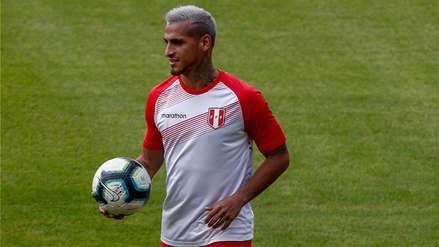 Selección Peruana: Miguel Trauco tendría todo encaminado para llegar al Rennes de Francia