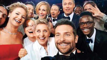 Día del Selfie 2019: celebremos el narcisismo global con todo lo que debes saber