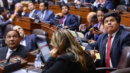 Paridad, alternancia y cuotas de género: ¿Cómo han funcionado en la política de Latinoamérica?