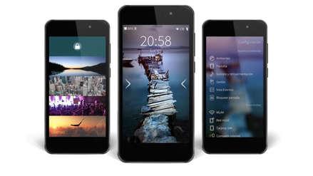 Reporte: Huawei está negociando con Rusia para utilizar el sistema operativo Aurora en sus equipos