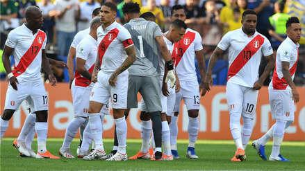 Perú vs. Uruguay: fecha, hora y canales para ver el partido por cuartos de final de la Copa América 2019