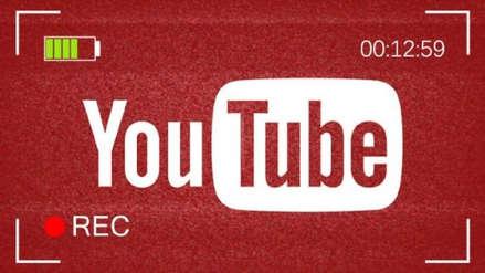 ¿Necesitas bajar un video de Youtube? Estas son útiles herramientas para hacerlo gratis