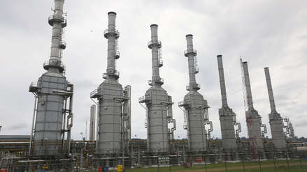 Gremio empresarial pide al gobierno destrabar inversiones en Hidrocarburos