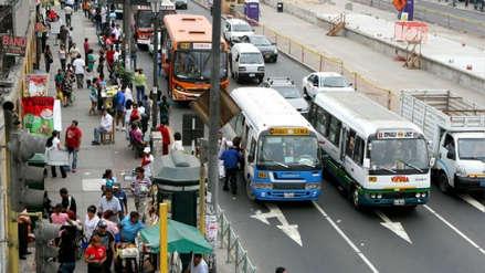 ATU | Estas son las primeras medidas que tomaría la autoridad del transporte en Lima y Callao