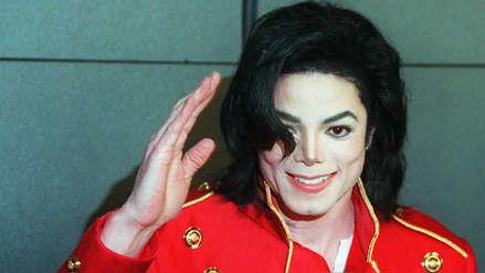 Michael Jackson: Los claroscuros del Rey del Pop