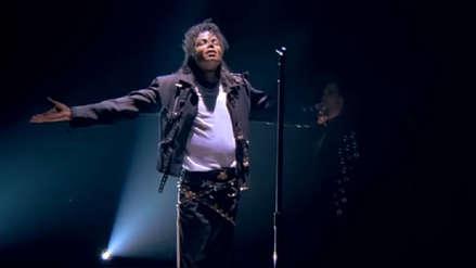 Michael Jackson: 10 datos curiosos que no sabías del Rey del Pop