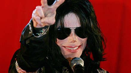 Michael Jackson: Diez años sin el eterno rey del pop